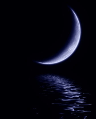 moon-new1