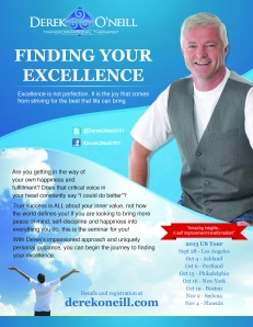 FindingYourExcellenceTourFlyer