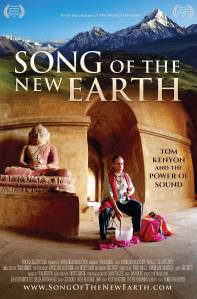 song of the new earth pic
