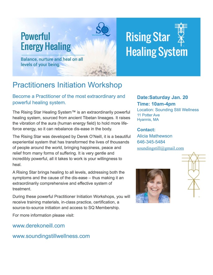 RisingStarPractitionerInitiationFlyer-2